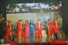 Tap the Khoa Viet Nam hoc