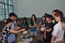 NANYANG_8-2013