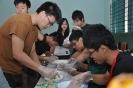 NANYANG_8-2013_Van hoa Viet Nam