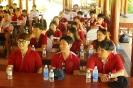 ORIENTATION 2016 - SINH VIEN KHOA VIET NAM HOC